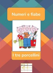 i-tre-porcellini